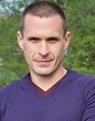 Oleg Ivanov