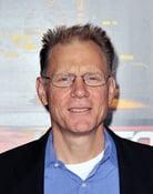 David Warshofsky