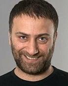 Mehmet Polat