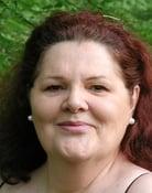 Rochelle Gregorie