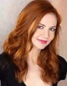 Katie Mary Garland